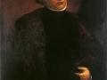rodakowskihenryk-portretadamamickiewicza-1856