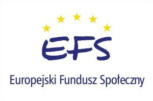 EFS_z_podpisem