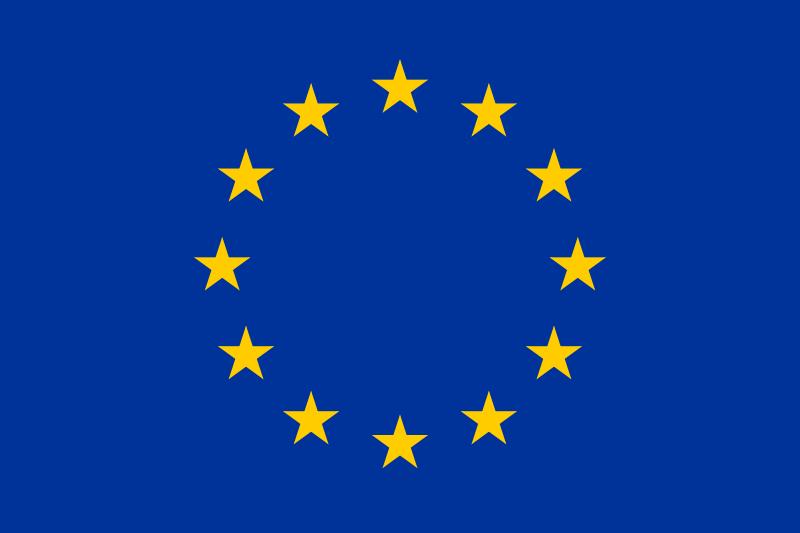 EU-UE_flaga_unii_euro