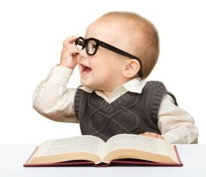 dziecko-wiedzy