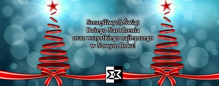 swieta1-jpg