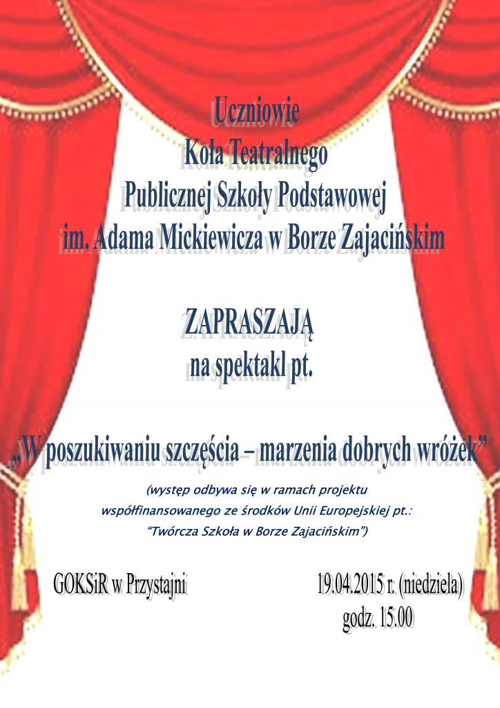 Plakat teatr 2015_001