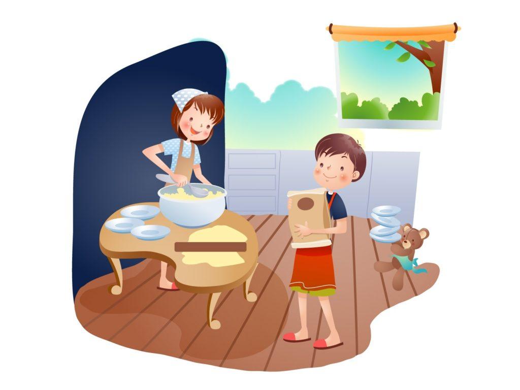 Obrazek posiada pusty atrybut alt; plik o nazwie 97861_dzieci_wspolne_gotowanie-1024x768.jpg