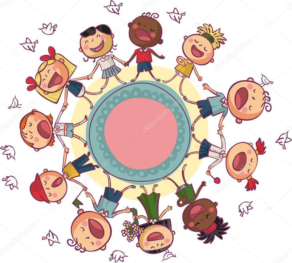 Obrazek posiada pusty atrybut alt; plik o nazwie depositphotos_27948549-stock-illustration-kids-circle-2.jpg