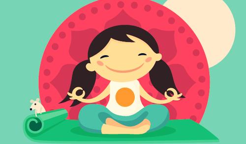 Obrazek posiada pusty atrybut alt; plik o nazwie dziewczynka-yoga.png